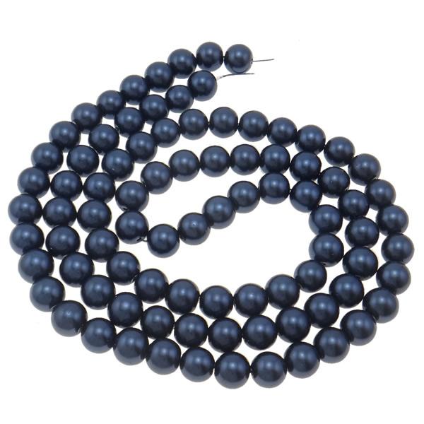 1:dark blue