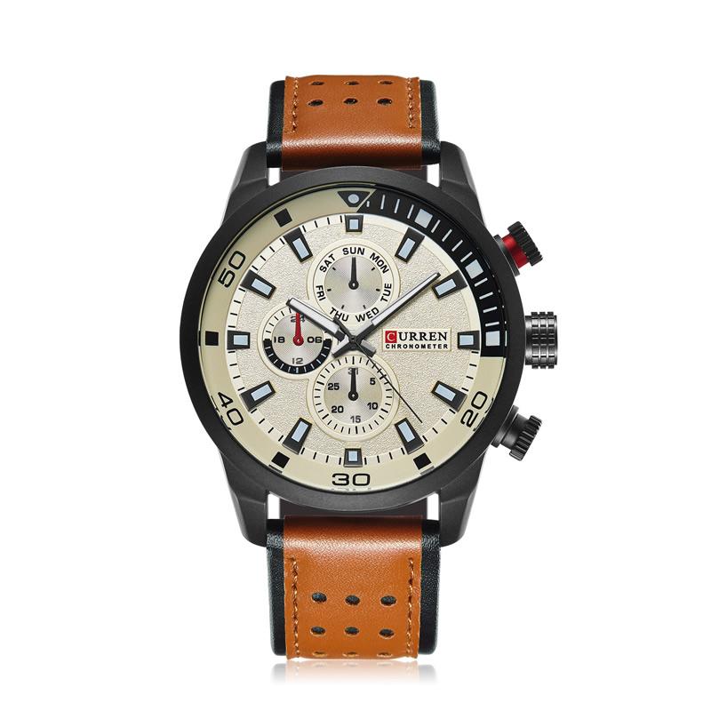 узнать свой часы curren chronometer отзывы RSS ВКонтакте