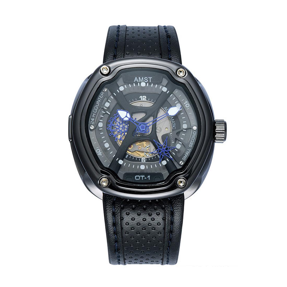 вам часы amst 3019 3 цвета новинка же