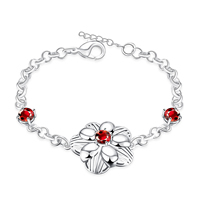 comeon® Jewelry Bracelet
