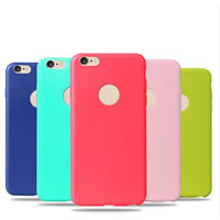 Customized Mobile Phone Cases