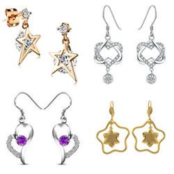 6579a38ef Fashion Earrings china wholesale jewelry beads Jewelry - China ...