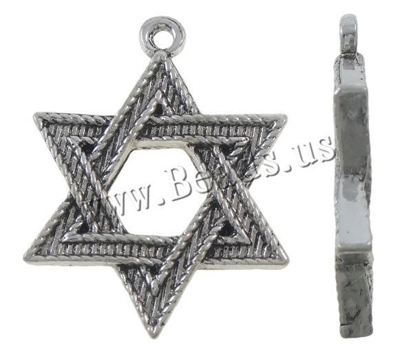Juutalaisten Tähti