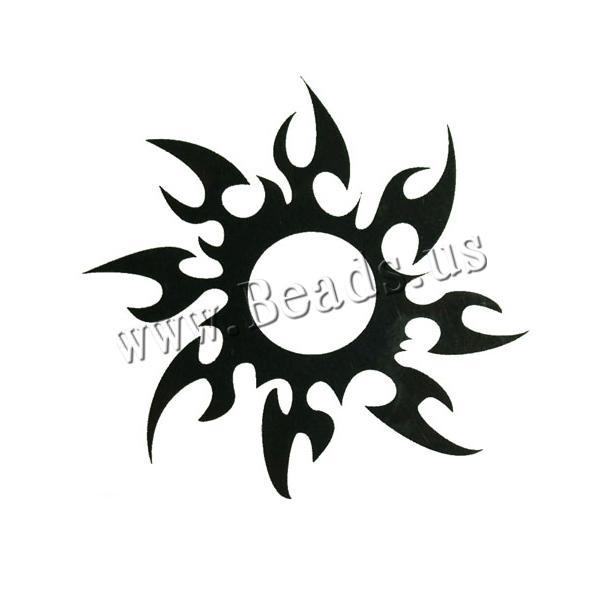 Эскизы тату солнце - tatufotocom