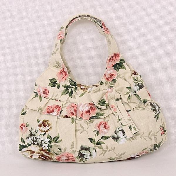 Сбор заказов Заверши образ с Viva Bags: стильные и модные