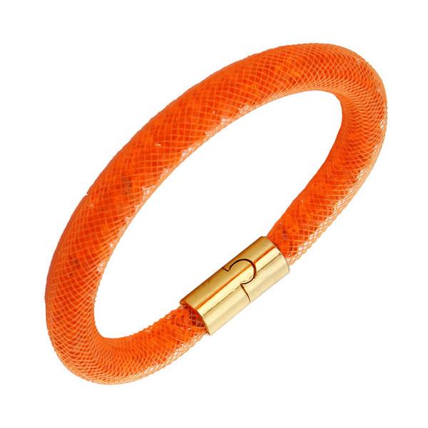 1 načervenalá oranžová ... 1a20b251a8