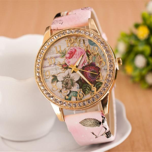 Китайские часы Китайские наручные часы - блог