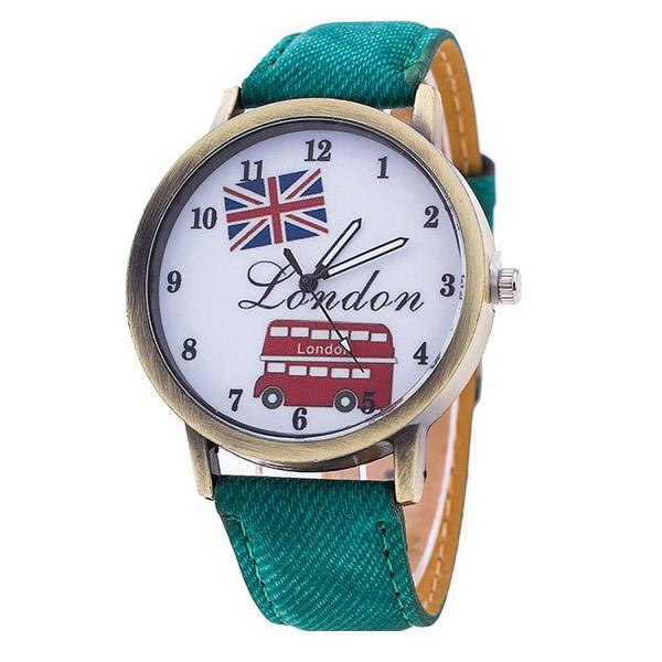 Женские Часы Купить Женские Часы недорого из Китая на