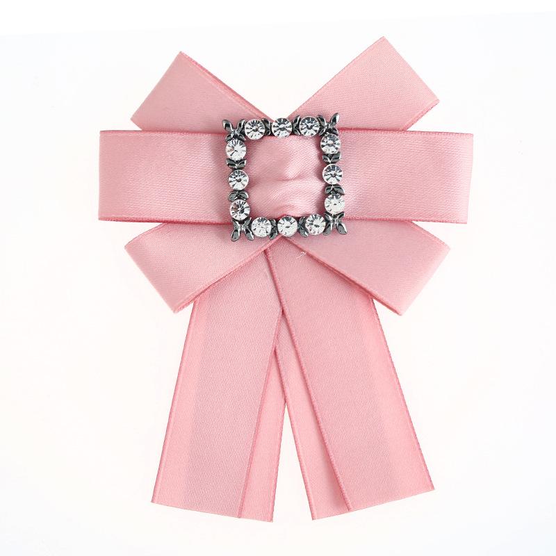 ribbon bow tie - HD1500×1500